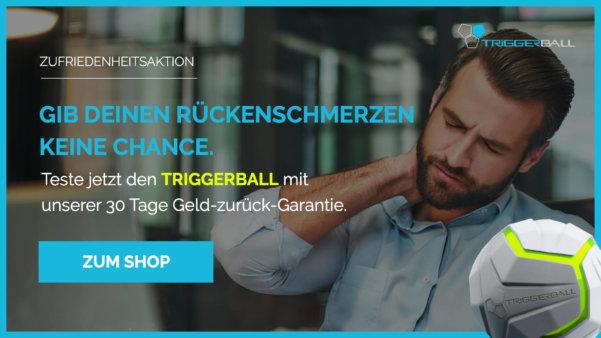 inspiredbysports-triggerball-banner-Nackenschmerzen_30-tage-geld-zurueck-garantie