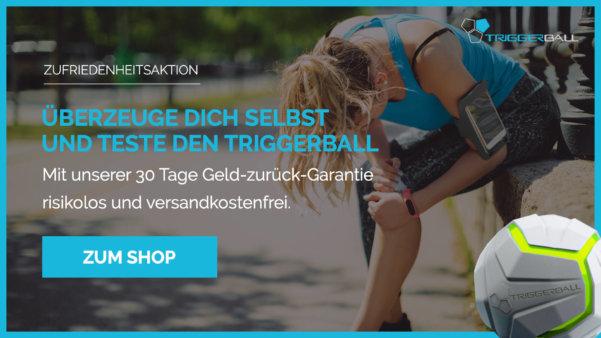 inspiredbysports-triggerball-banner-aktion_30-tage-geld-zurueck-garantie