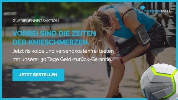 inspiredbysports-triggerball-banner-joggen_knieschmerzen-30-tage-geld-zurueck-garantie