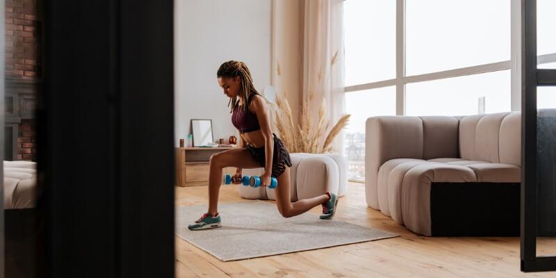 inspiredbysports_home-workout