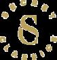 logo-secret-classics-small