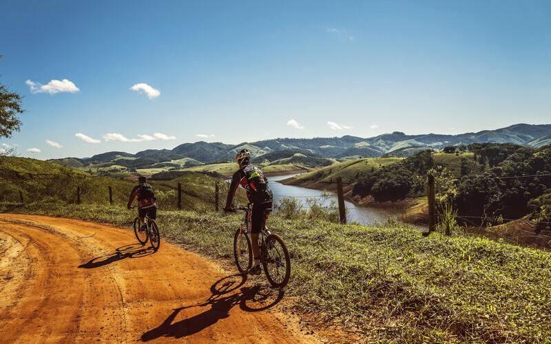 inspiredbysports_bike2 (1)