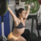 Camille LeBlanc-Bazine: How Crossfit changed her life