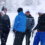 Golf during winter: Here are some alternatives