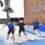 Into the waves: Indoor surfing facilities in Germany